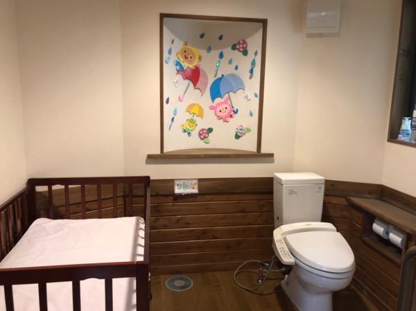 トイレ個室.png