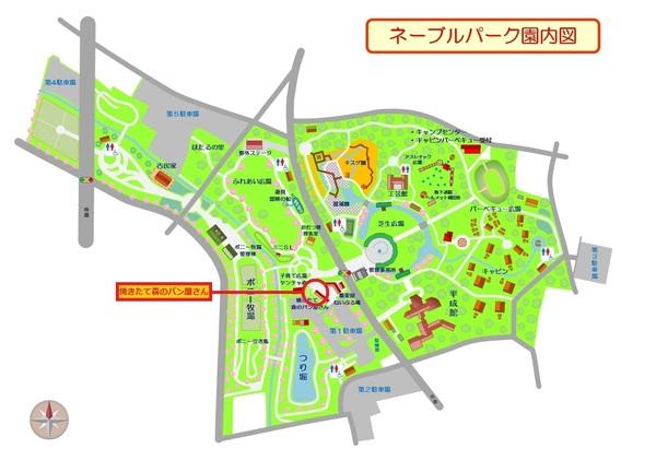 パン屋地図.jpg